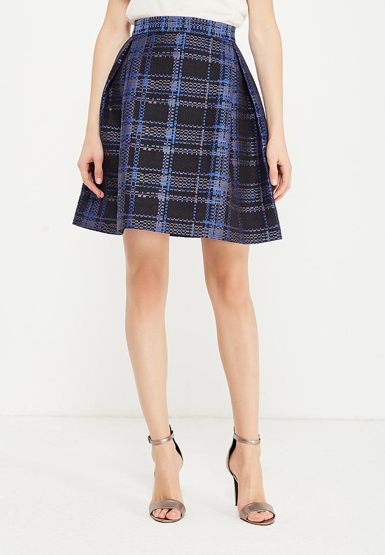 Широкая юбка Lolita Shonidi LS 1617/13-38