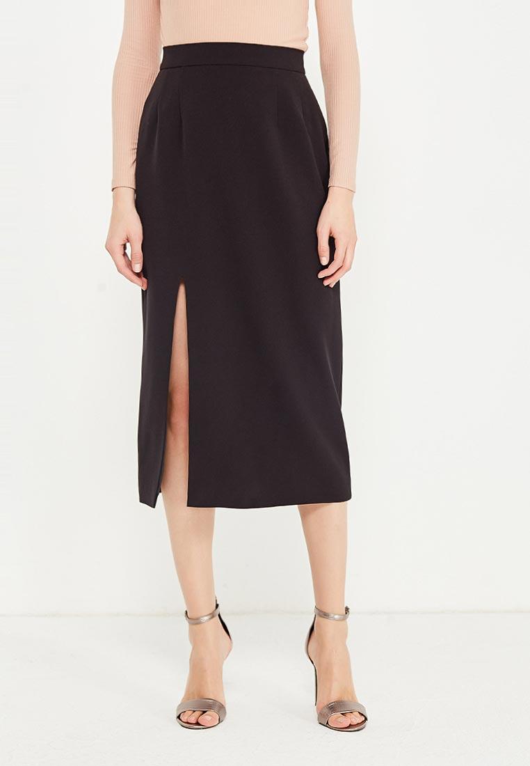 Узкая юбка Lolita Shonidi LS 1617/3-38