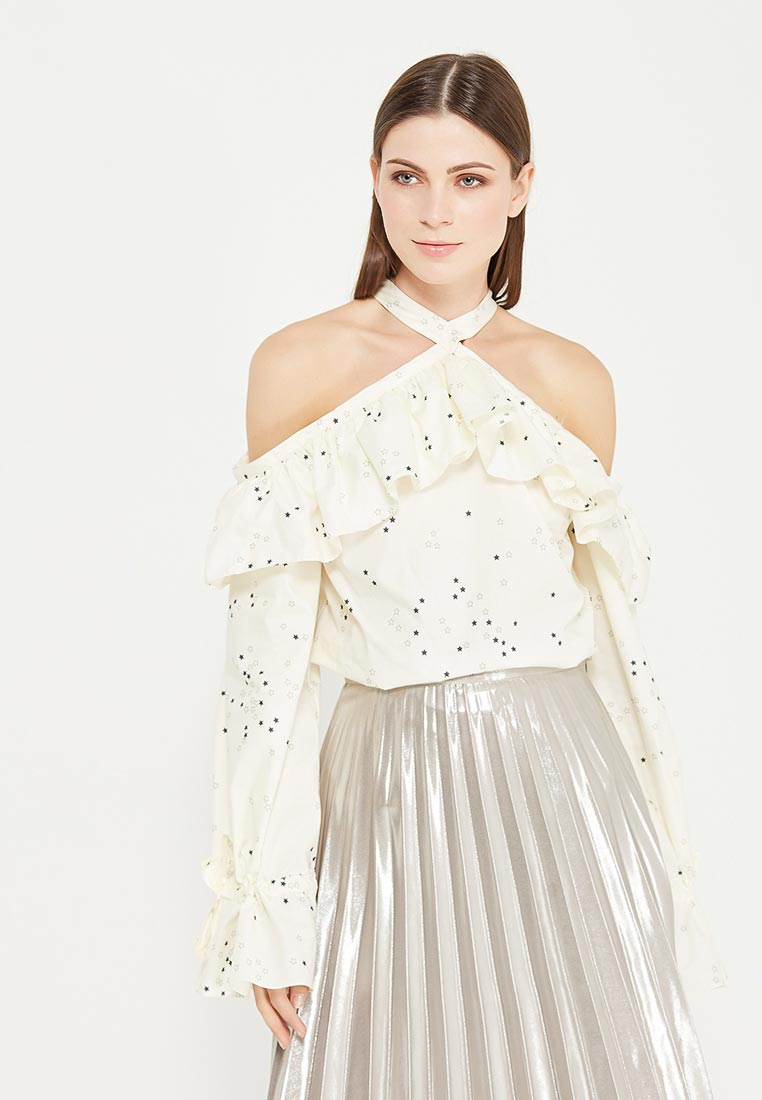 Блуза Lolita Shonidi LS 1718/5-38