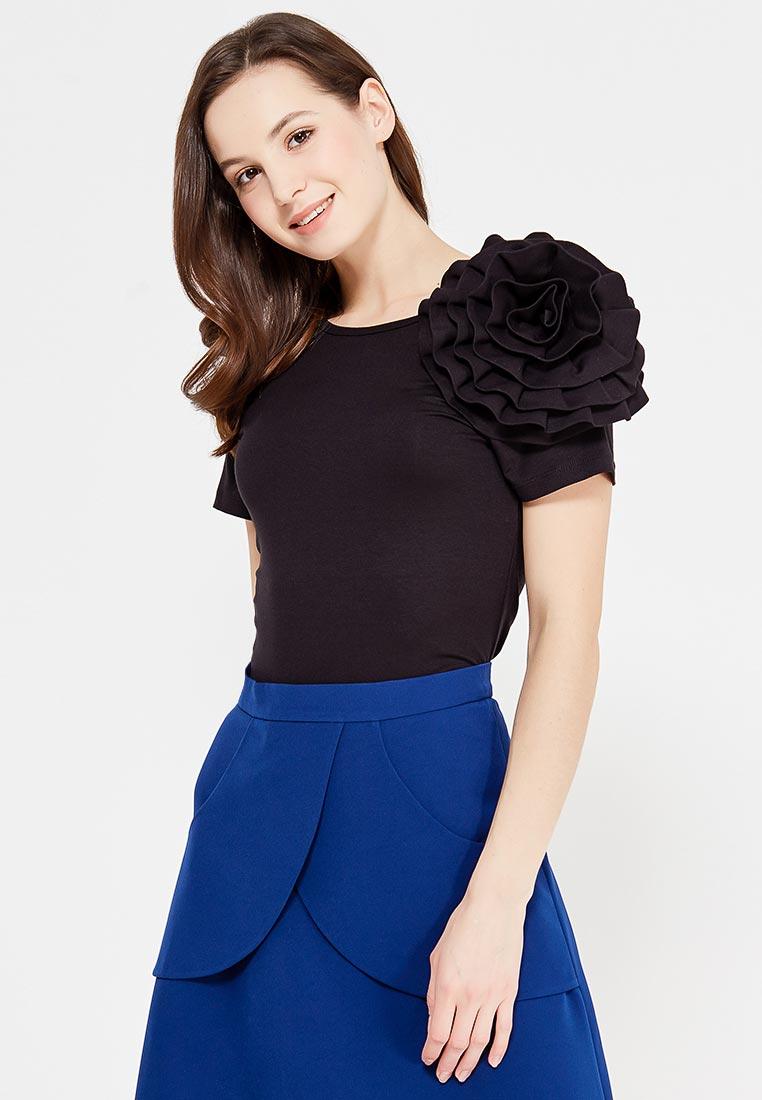 Блуза Lolita Shonidi LS 1718/12-38