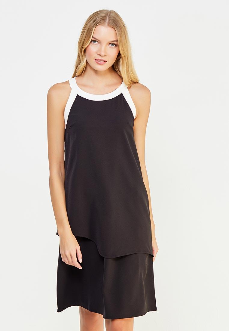 Платье Vivostyle 20646_2-42
