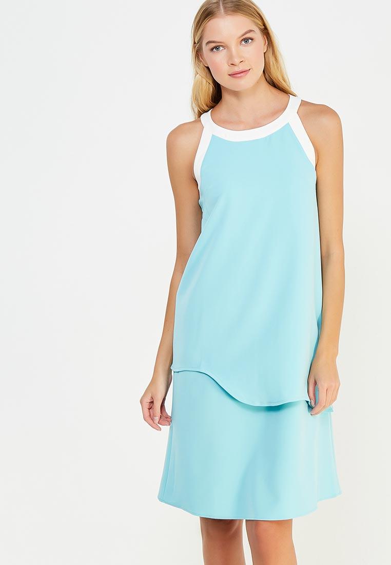 Платье Vivostyle 20646_3-42