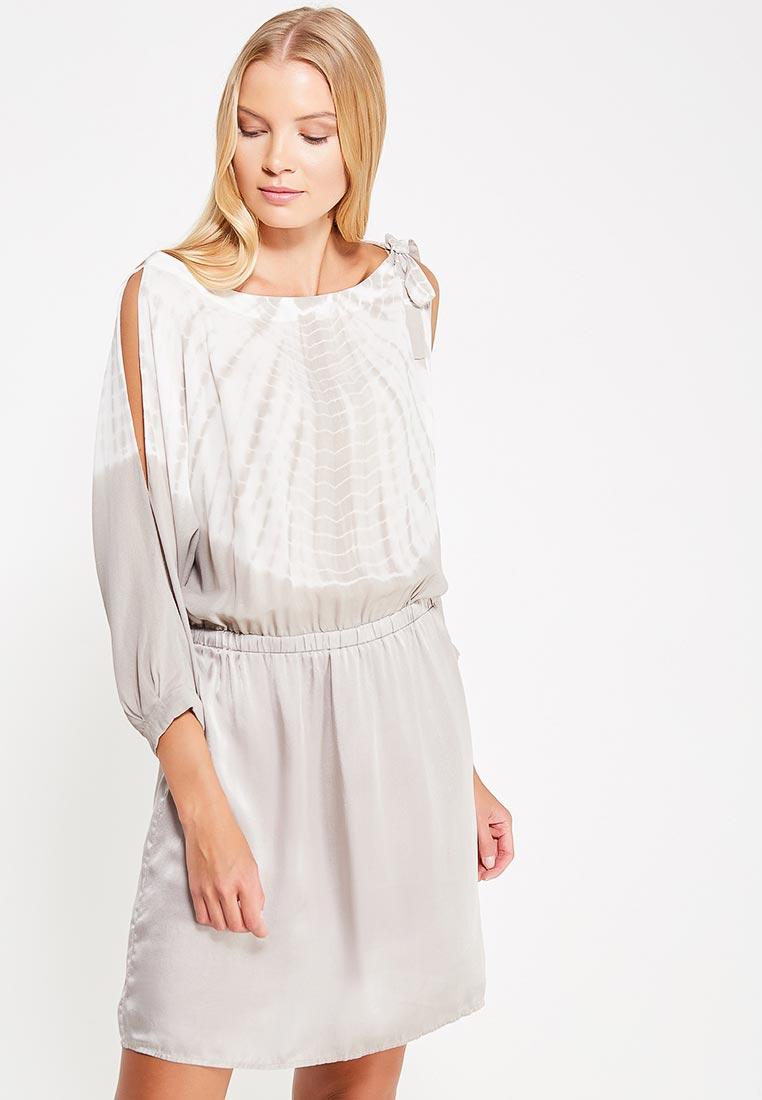 Платье SACK'S 11370287-21