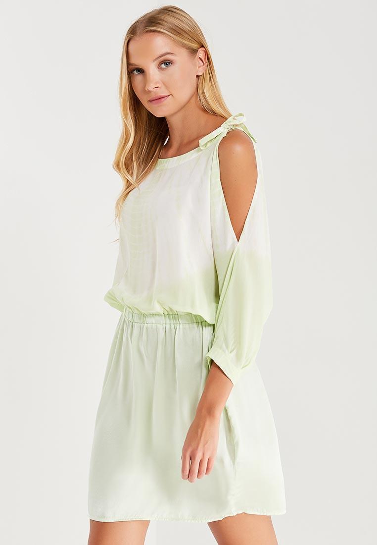 Платье SACK'S 11370287-11