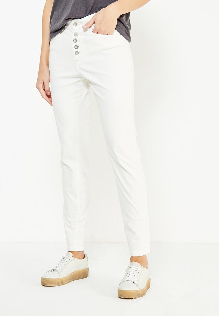 Зауженные джинсы SACK'S 11413473-1Y