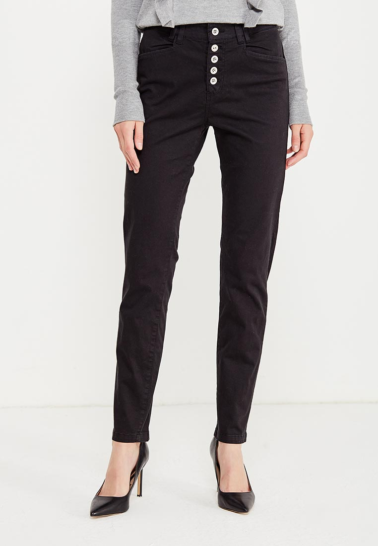 Зауженные джинсы SACK'S 11413473-2Y