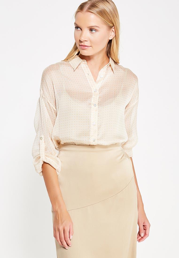 Блуза SACK'S 11330478-20