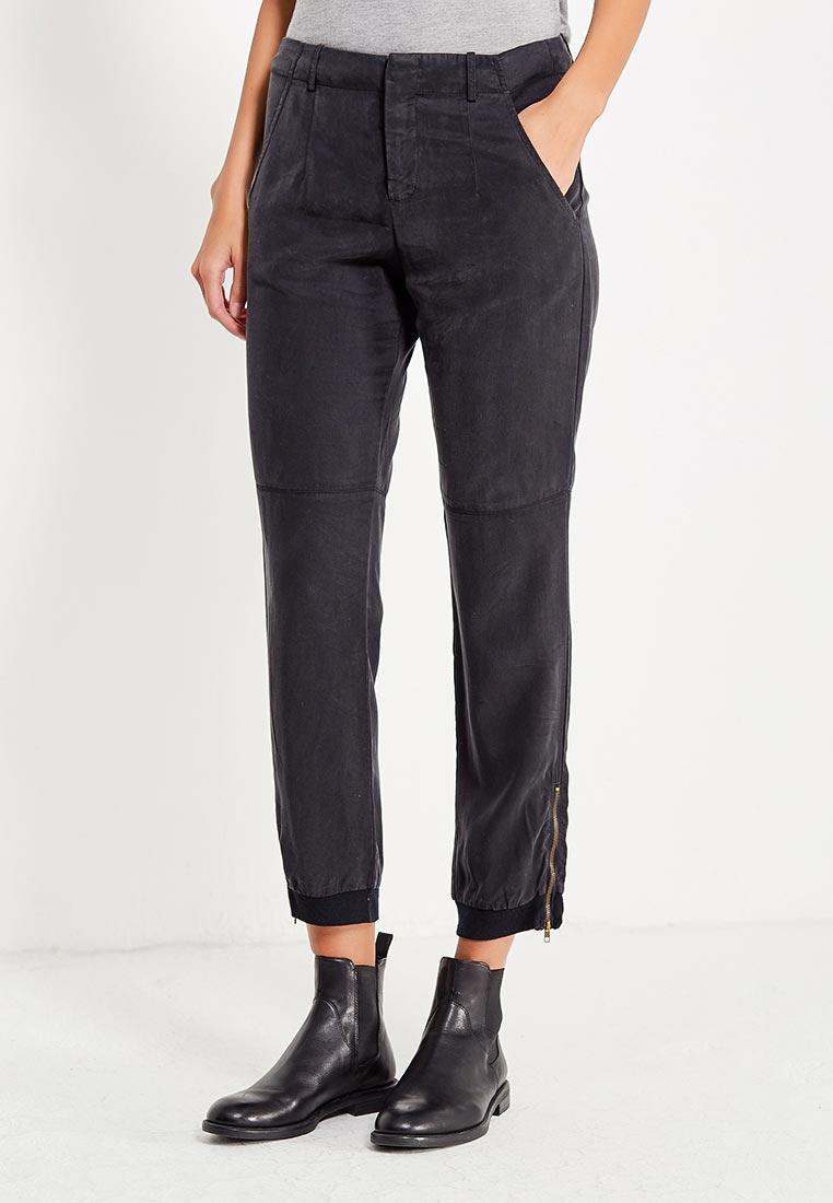 Женские зауженные брюки SACK'S 11415594-10