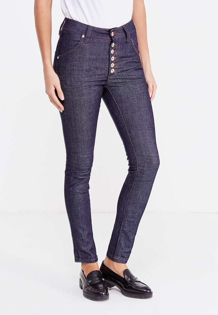 Зауженные джинсы SACK'S 21213864-19