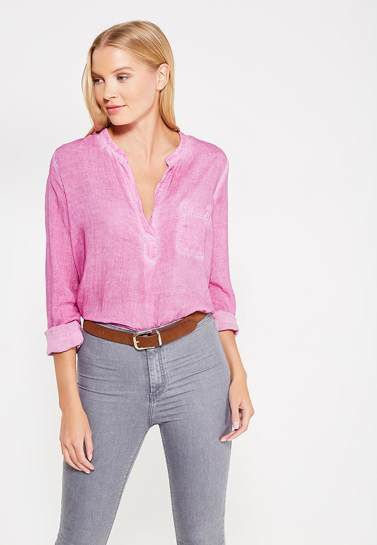 Блуза SACK'S 21430549-10