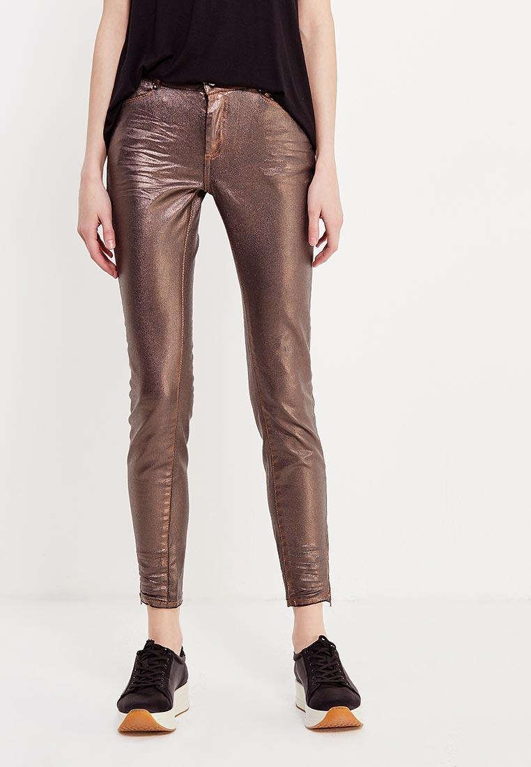 Зауженные джинсы SACK'S 21213859-19