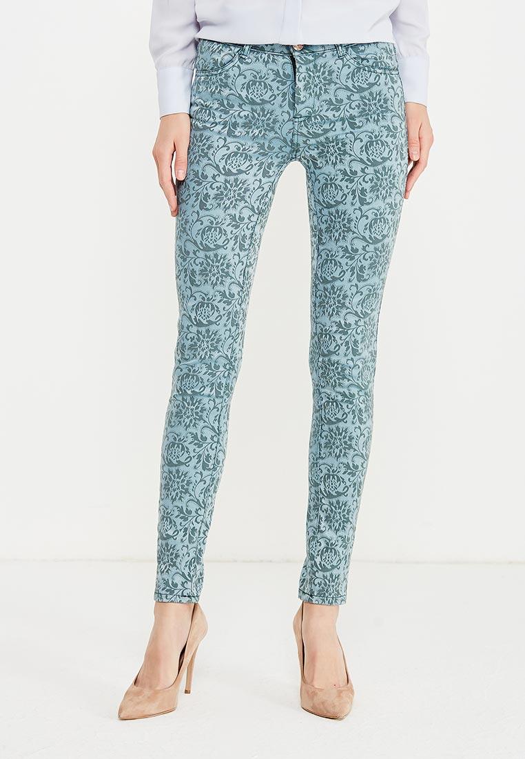 Женские зауженные брюки SACK'S 21313459-10