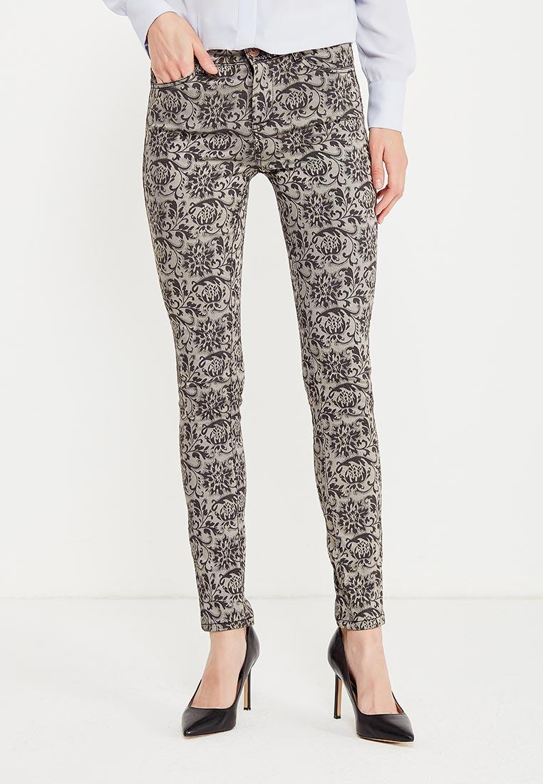 Женские зауженные брюки SACK'S 21313459-20