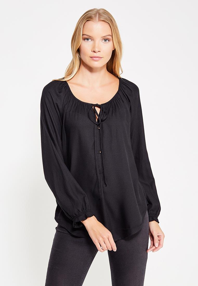 Блуза SACK'S 21330501-10