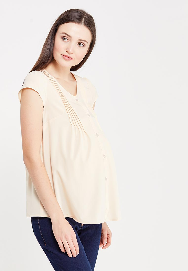 Блуза ФЭСТ 1-35525А-42/170