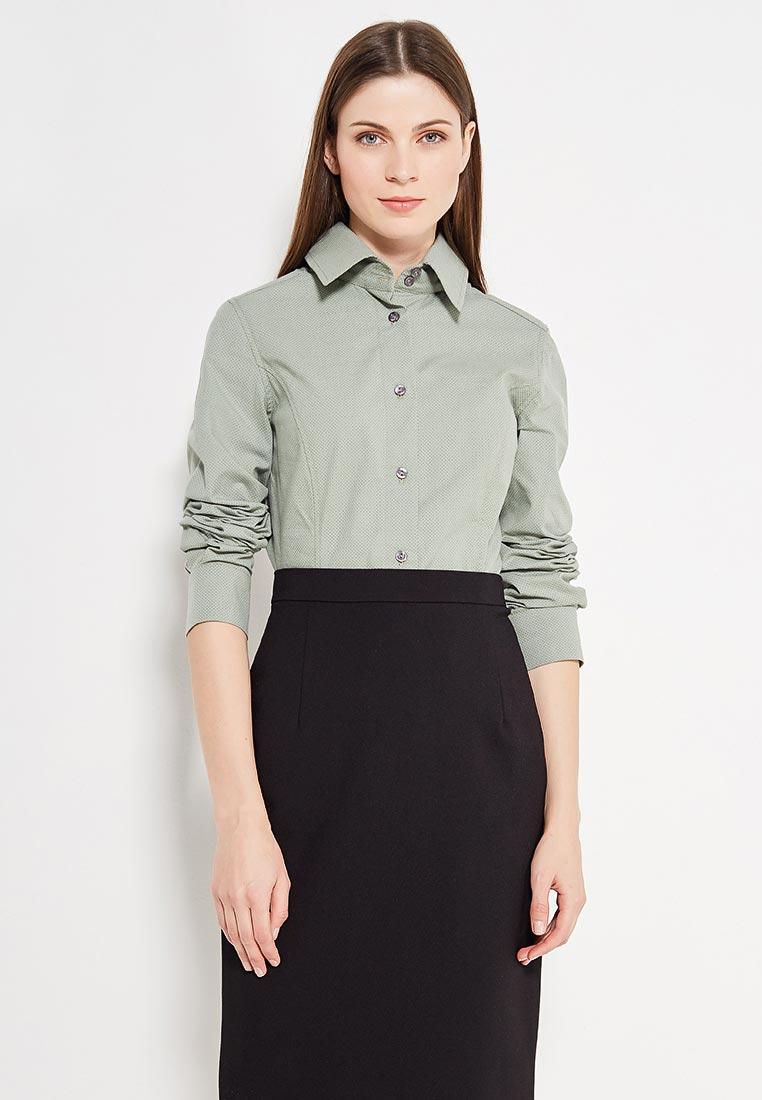 Женские рубашки с длинным рукавом Belka 1711101-XS
