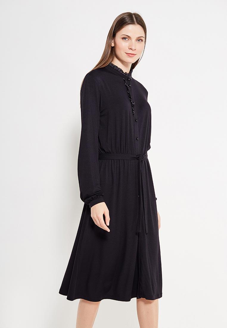 Платье Belka 1711818-XS