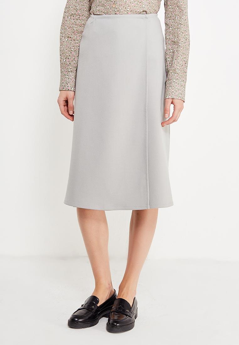 Широкая юбка Belka 1711920-S