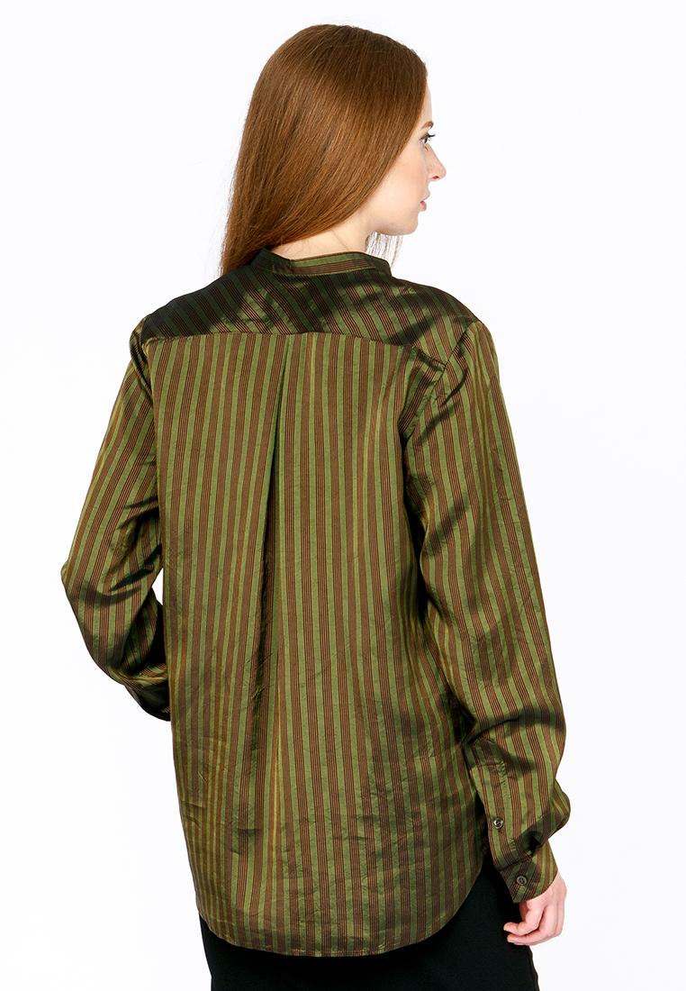Блуза SWANK 0349112321040917_XS