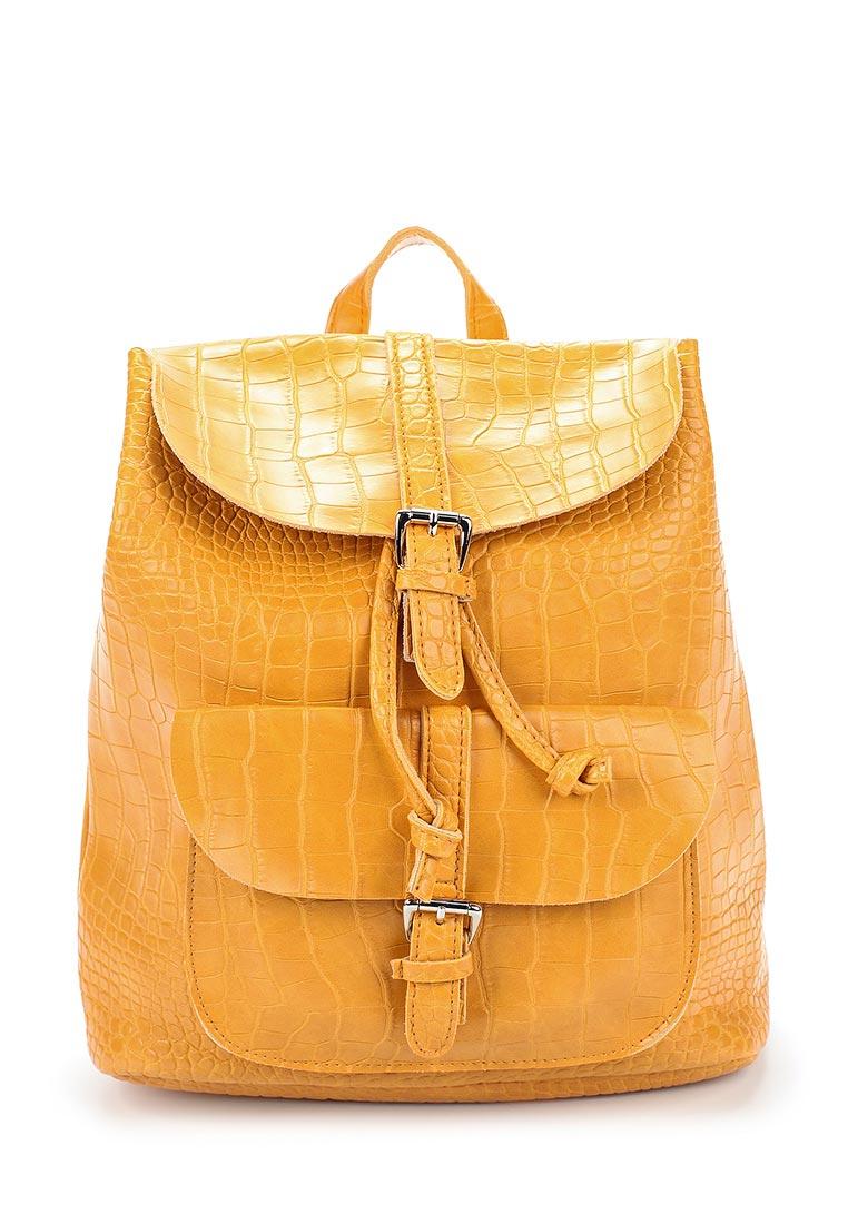 Городской рюкзак Anna Wolf 1307-01-01