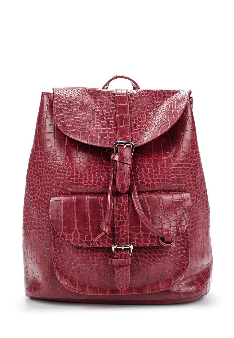 Городской рюкзак Anna Wolf 1307-01-03