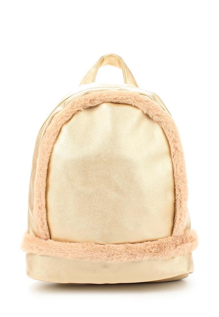 Городской рюкзак Anna Wolf 1307-03-01