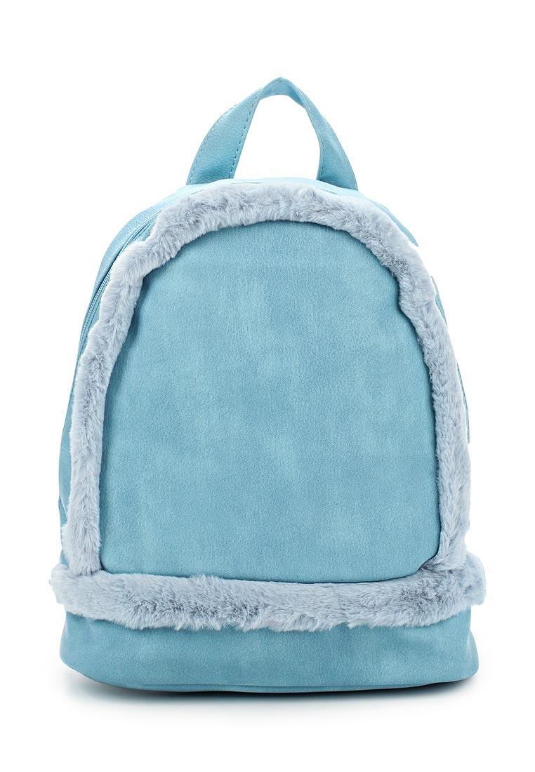 Городской рюкзак Anna Wolf 1307-03-05