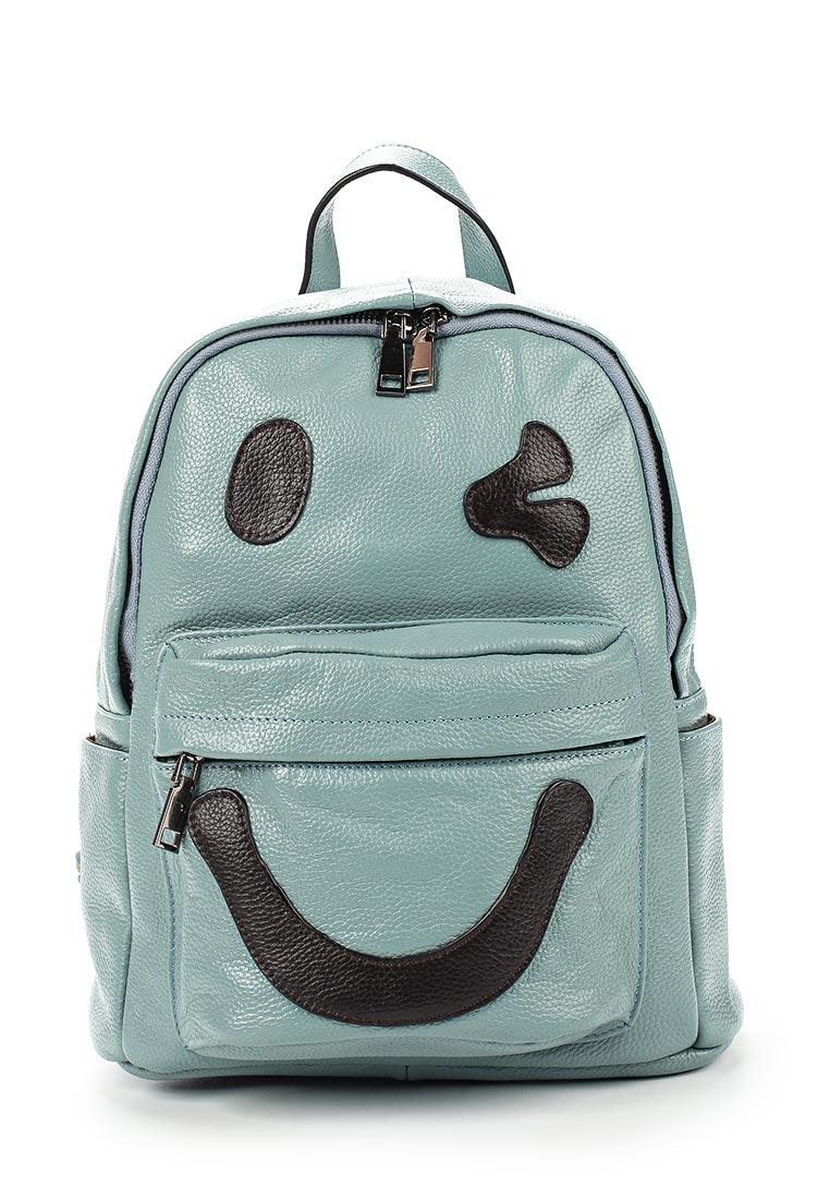 Городской рюкзак Anna Wolf 15-595-03