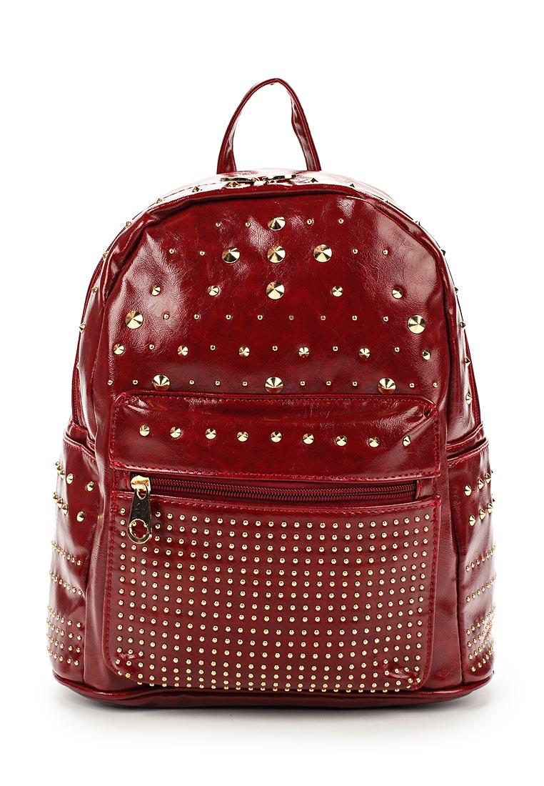 Городской рюкзак Anna Wolf 12-769-01