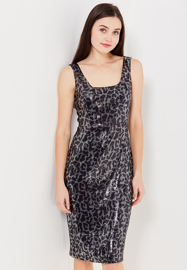 Вечернее / коктейльное платье Season 4 Reason SR-AW17-4110-1-m