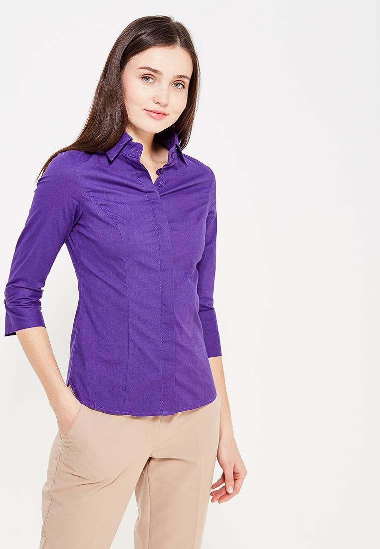 Рубашка с коротким рукавом Season 4 Reason SR-SS16-З195-38