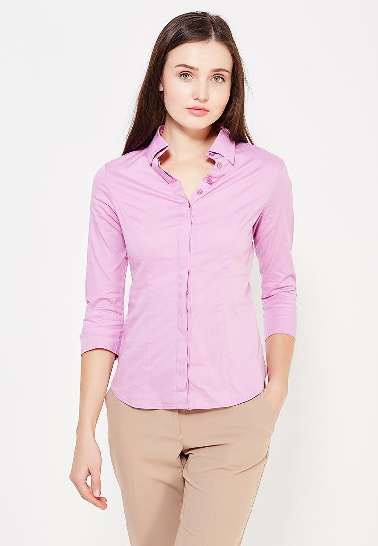Женские рубашки с длинным рукавом Season 4 Reason SR-SS16-З197-38