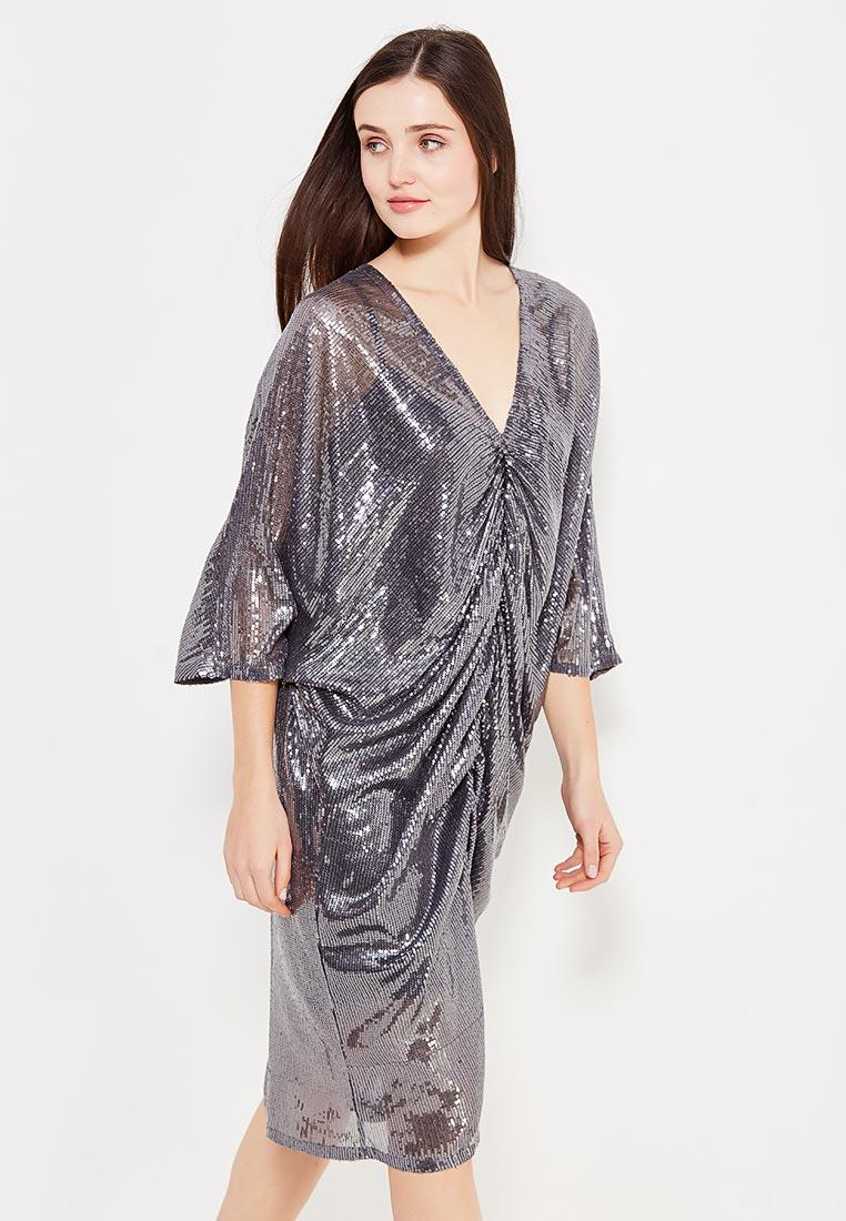 Вечернее / коктейльное платье Season 4 Reason SR-AW17-4116-4