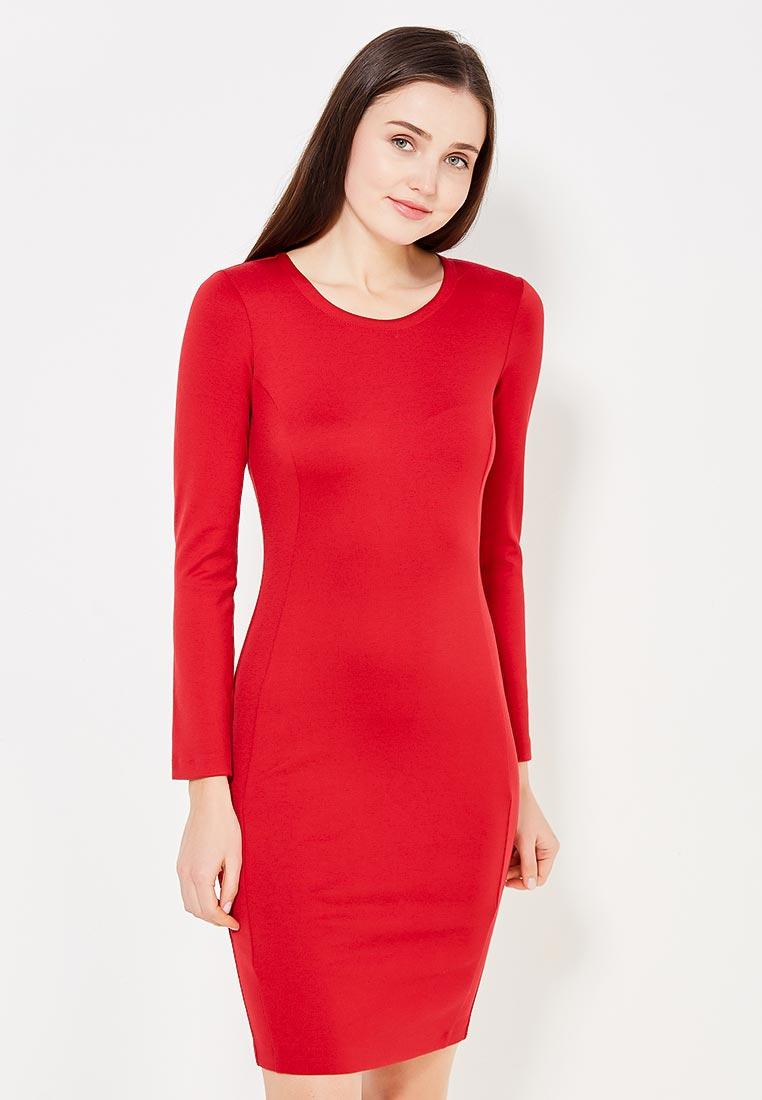 Повседневное платье Season 4 Reason SR-SS16-З221-l