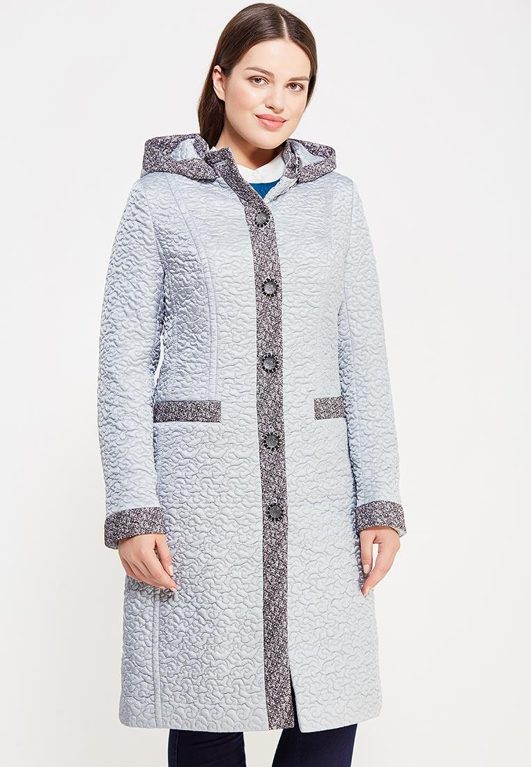 Куртка Brillare 3-277А-70/70zhemchuzhnuj-46