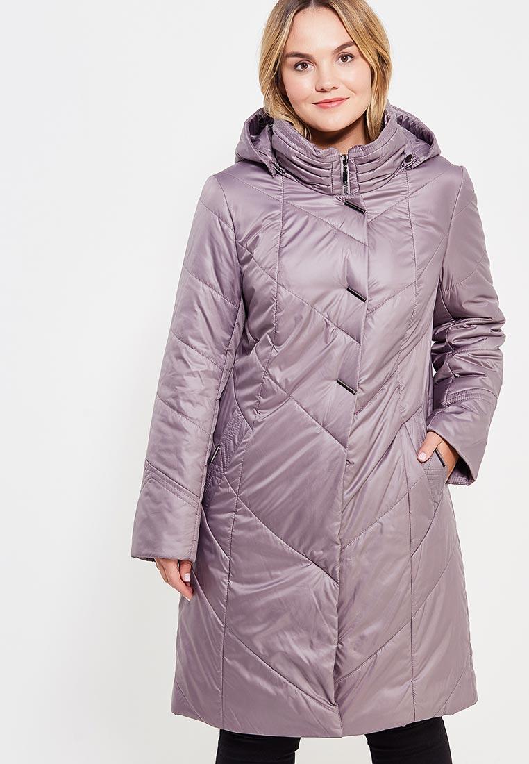 Куртка MONTSERRAT 2267115-48