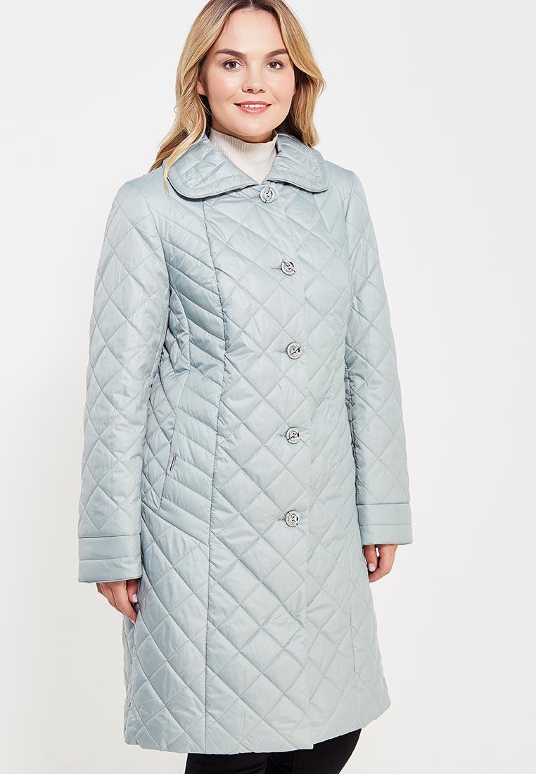 Куртка MONTSERRAT 2265674-50