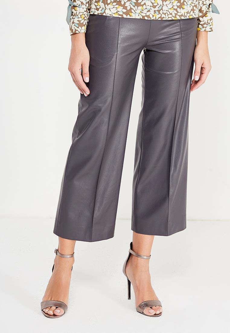 Женские широкие и расклешенные брюки Katya Erokhina ABC-1000-58-42