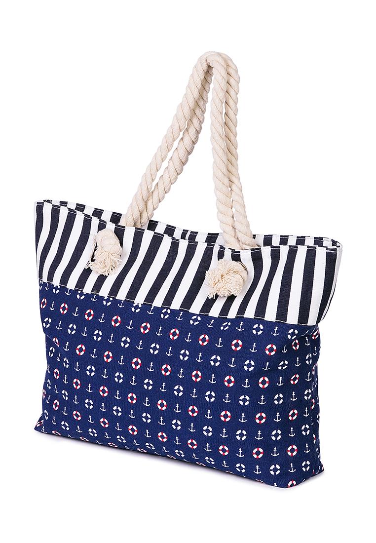 Пляжная сумка BAUDET ВА1112904