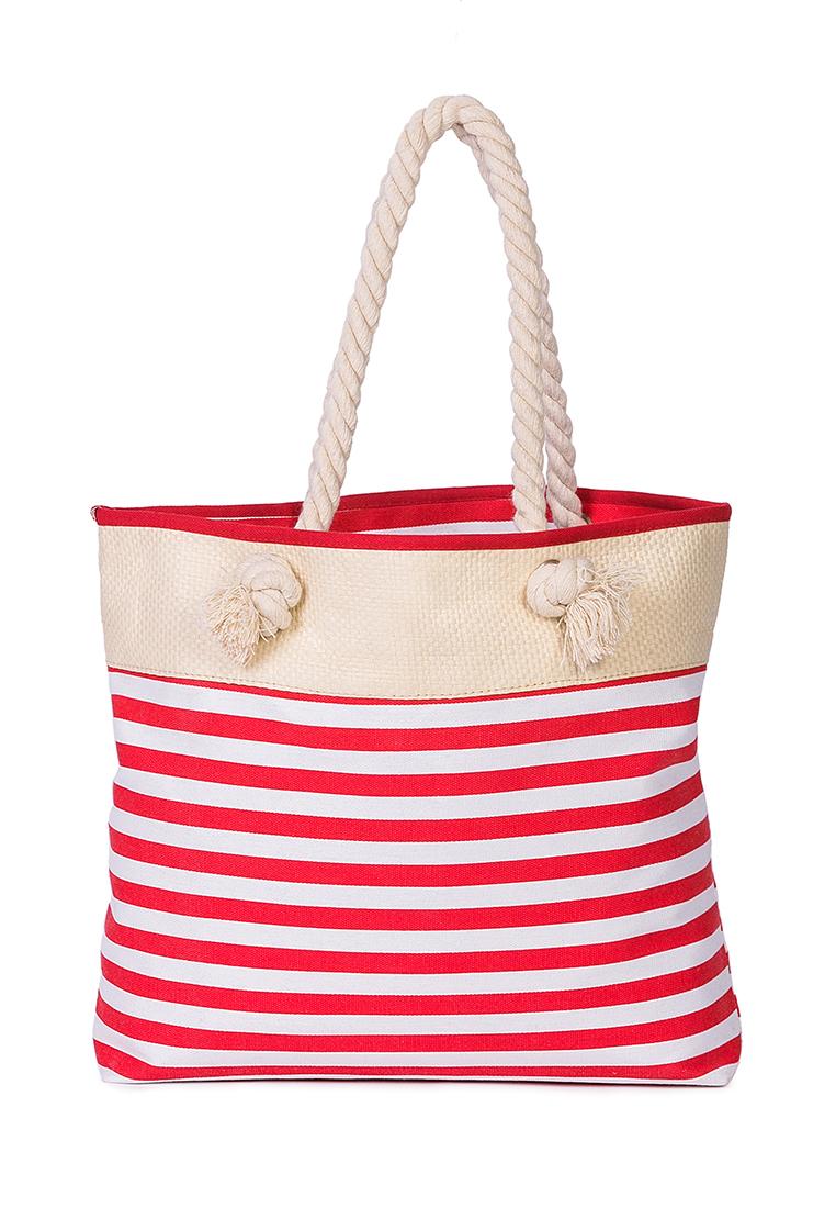 Пляжная сумка BAUDET ВА1112905
