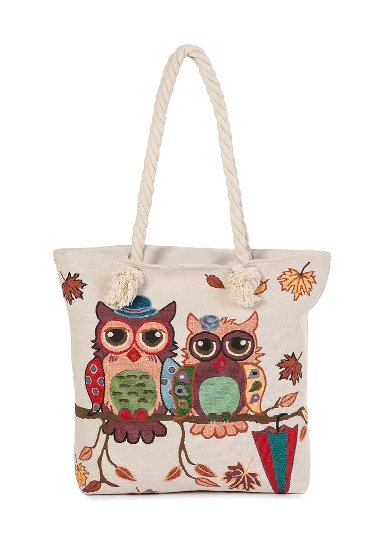 Пляжная сумка BAUDET ВА1112906