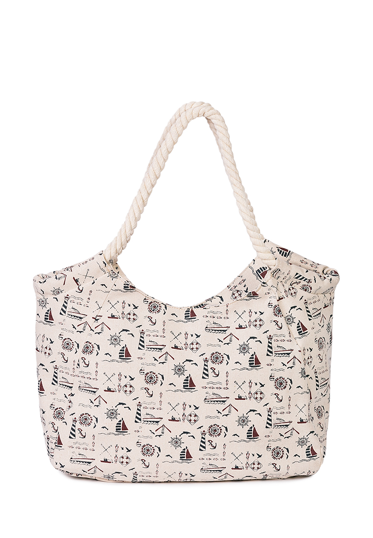 Пляжная сумка BAUDET ВА1112903