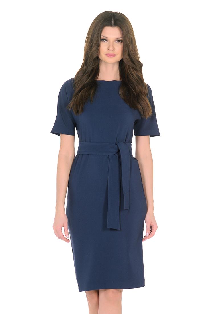 Повседневное платье IMAGO I-5114-PL026-42