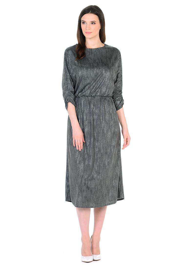 Вечернее / коктейльное платье IMAGO I-5121-PL103-42