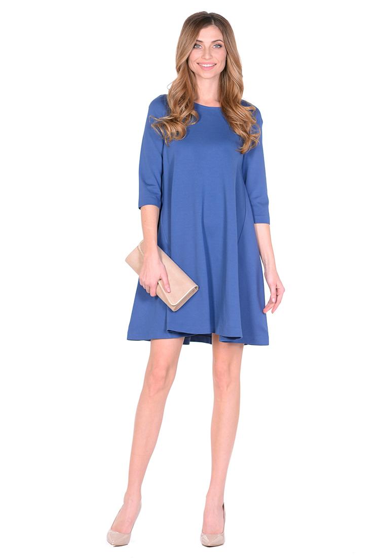 Повседневное платье IMAGO I-5100-PL30.01-42