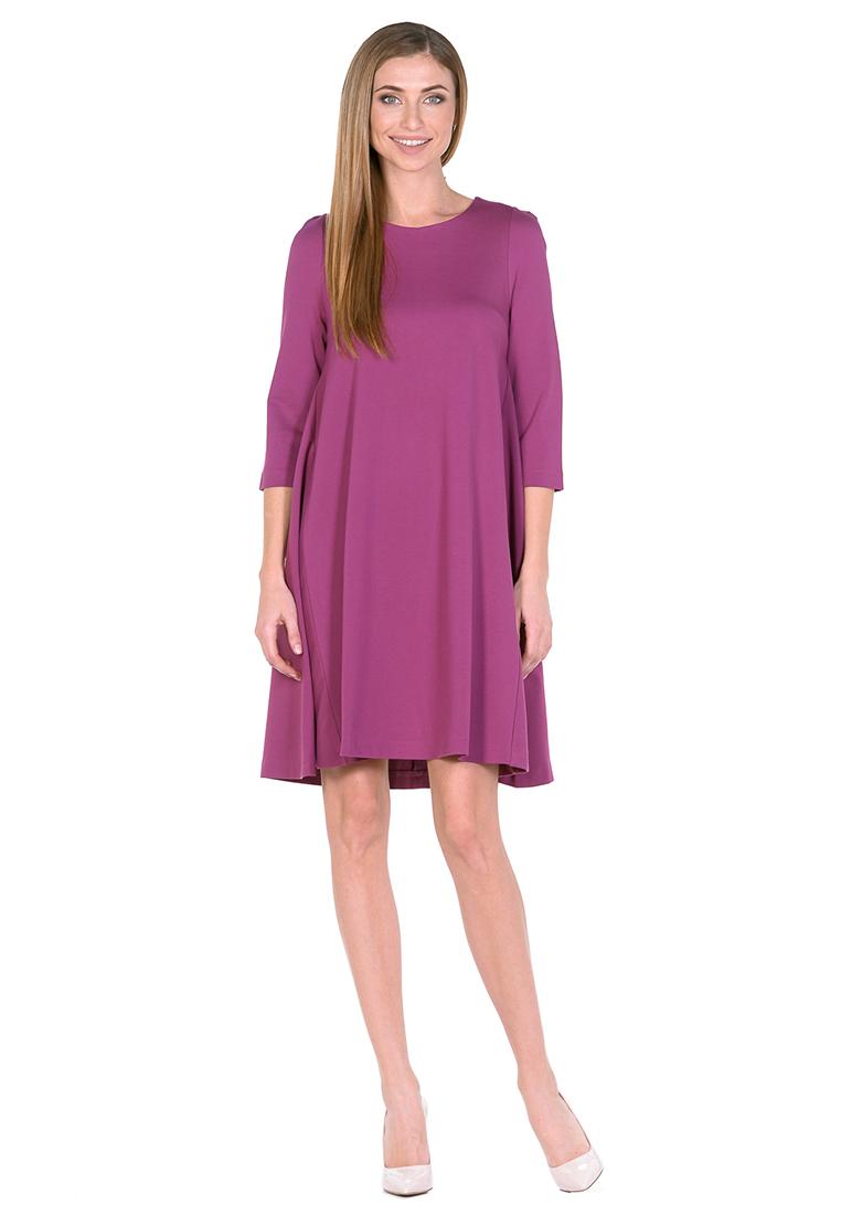 Повседневное платье IMAGO I-5100-PL30.02-42
