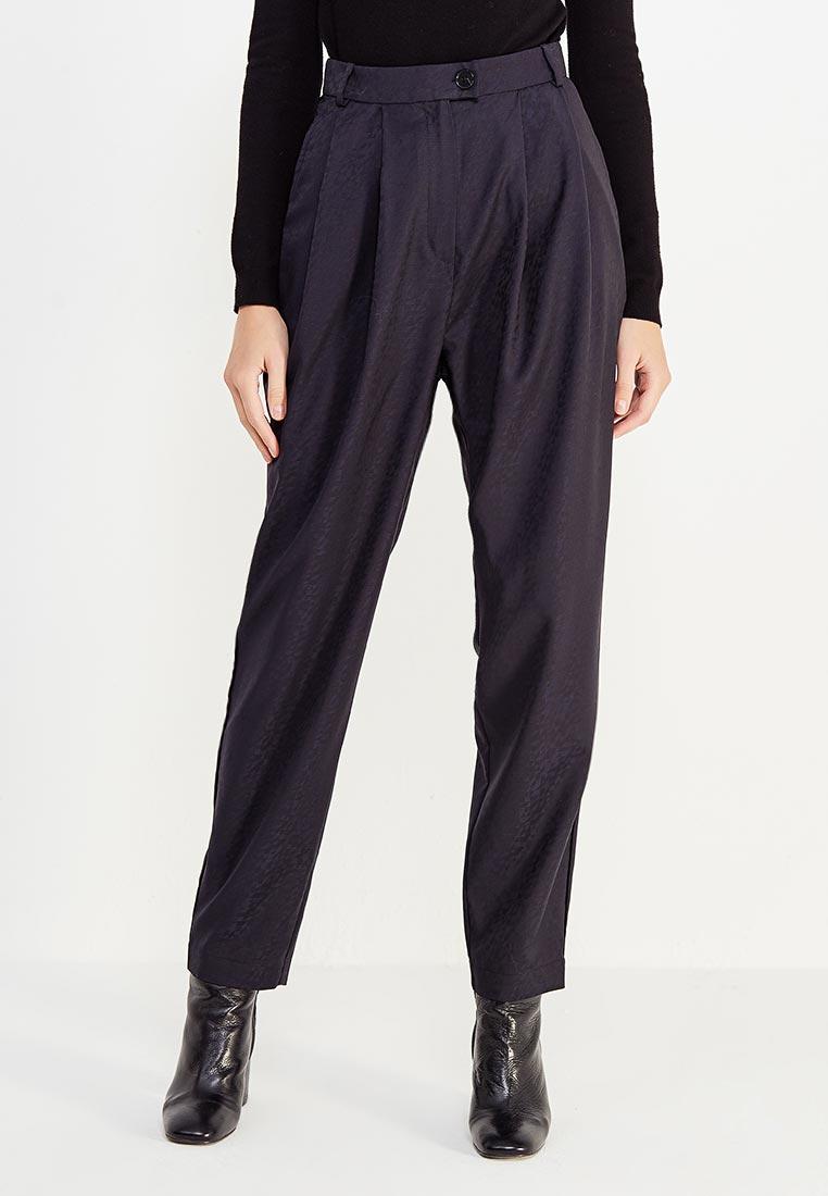Женские брюки PALLARI 3125-12PA-XS