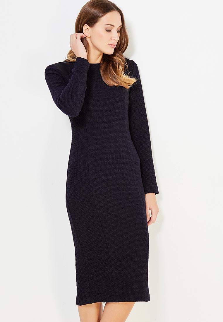 Платье PALLARI 4348-12DR-S