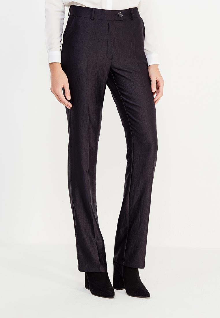 Женские прямые брюки PALLARI 3075-9PA-XS