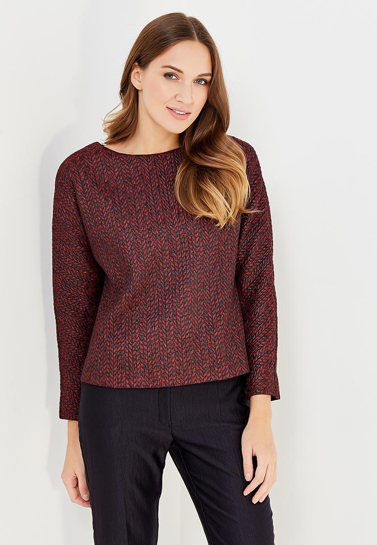 Блуза PALLARI 0194-10BL-XS